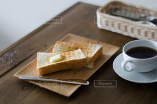 食べ物の写真・画像素材[2956]