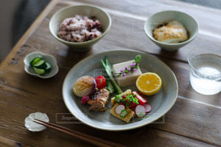 食べ物の写真・画像素材[2954]