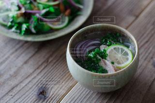 食べ物の写真・画像素材[2953]