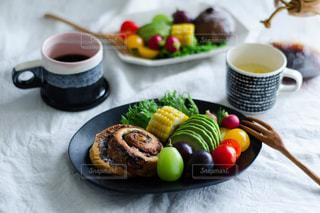 食べ物の写真・画像素材[2951]