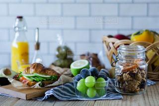 食べ物 - No.2950