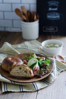 食べ物の写真・画像素材[2948]