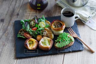 食べ物の写真・画像素材[2945]