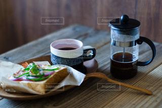 食べ物の写真・画像素材[2943]