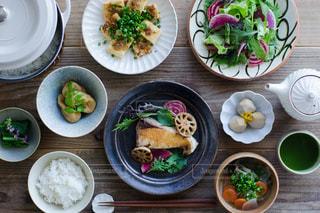 食べ物の写真・画像素材[2938]