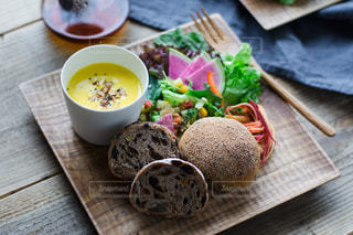 食べ物の写真・画像素材[2936]