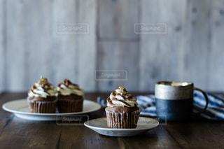 食べ物の写真・画像素材[2932]