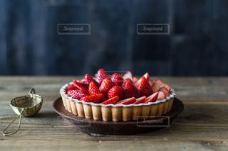 食べ物の写真・画像素材[2928]