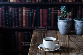 飲み物の写真・画像素材[2925]