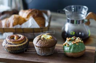 食べ物の写真・画像素材[2927]