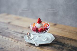 アイスの写真・画像素材[1286906]