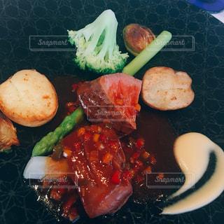 レストラン - No.516447