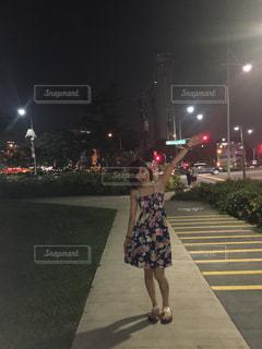 シンガポール - No.670122