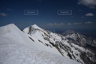 冬の写真・画像素材[318133]