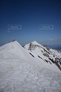 冬の写真・画像素材[318134]