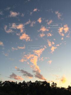 空の写真・画像素材[318185]
