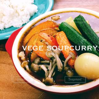 野菜の写真・画像素材[318223]