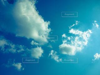 空の写真・画像素材[456146]