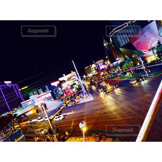 夜景 - No.318512