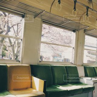 電車 - No.318520