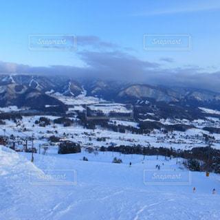 冬の写真・画像素材[319091]