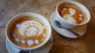 カフェの写真・画像素材[358440]