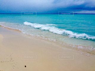 海の写真・画像素材[318620]