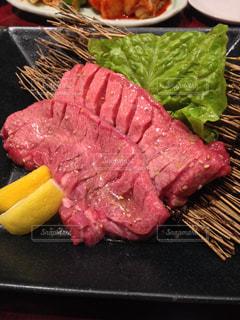 食べ物の写真・画像素材[319652]