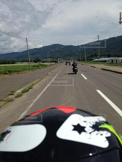 風景 - No.319658