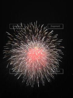 花火の写真・画像素材[325962]