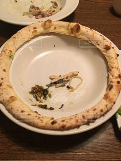 食べ物の写真・画像素材[326136]