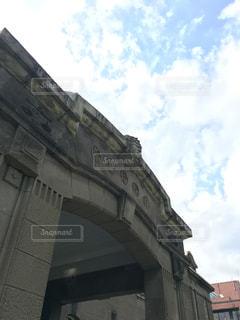 空の写真・画像素材[341528]