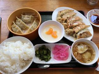 食べ物の写真・画像素材[541447]