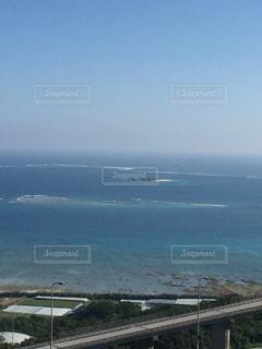 沖縄 - No.318800