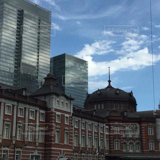No.320874 東京駅