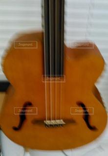 楽器 - No.319293
