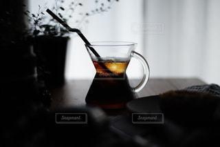 飲み物の写真・画像素材[3114]