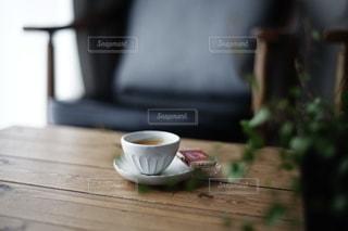 飲み物の写真・画像素材[3102]