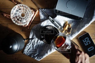 飲み物の写真・画像素材[3090]