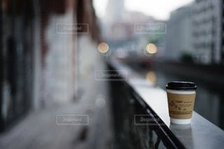 飲み物の写真・画像素材[3085]