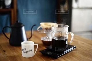 飲み物の写真・画像素材[3082]