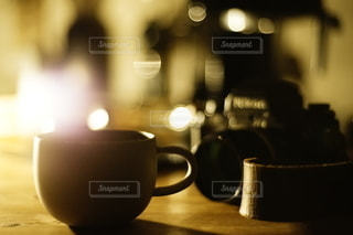 飲み物の写真・画像素材[3080]