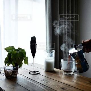 飲み物の写真・画像素材[3075]