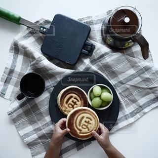 食べ物の写真・画像素材[3060]