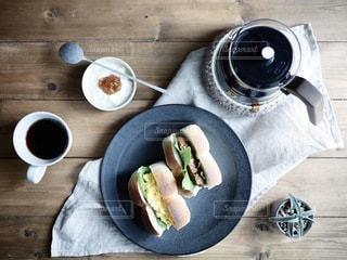 食べ物の写真・画像素材[3055]
