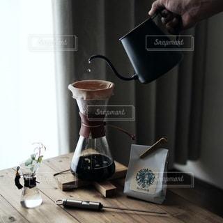 飲み物の写真・画像素材[3043]