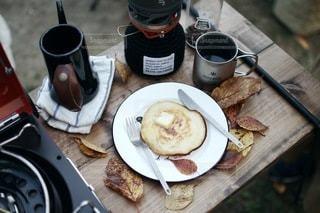食べ物の写真・画像素材[3042]