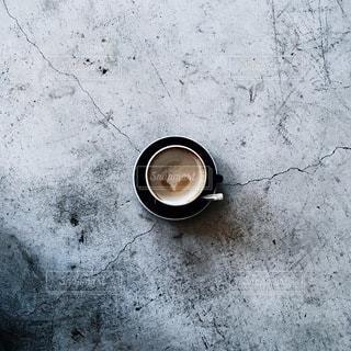 飲み物の写真・画像素材[3030]