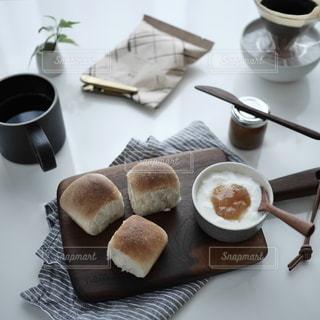 食べ物の写真・画像素材[3029]