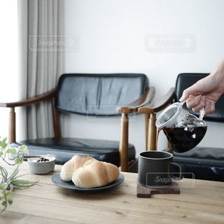 食べ物の写真・画像素材[3020]